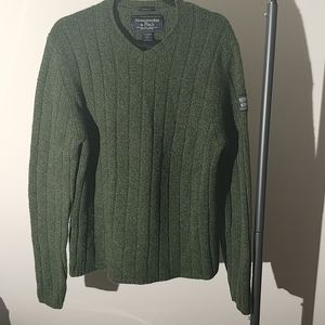 Muscle XL Abercrombie&Fitch sweater